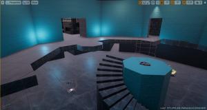 Blue_Base