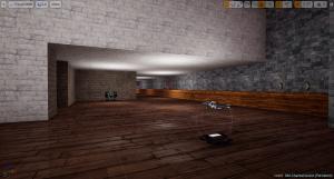 LevelCapture4