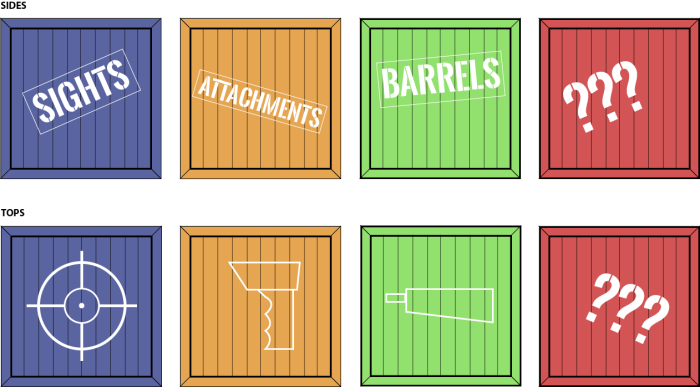 barrel_types