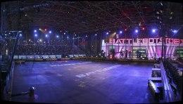 battlebots_arena