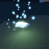 commonParticles
