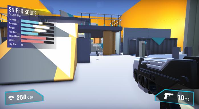 hudMockup_3D-withPanels