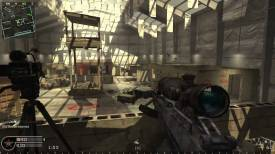 Killhouse - COD 4