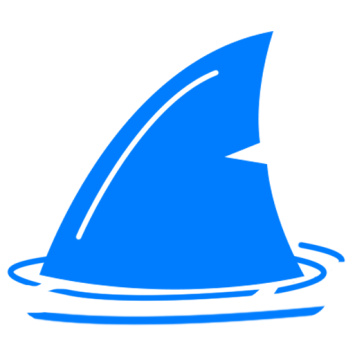 blueTeam_icon