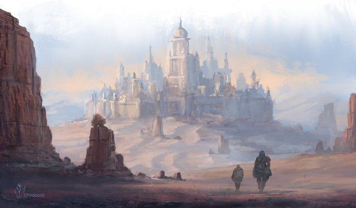 desert_city_by_jjpeabody-d95wuhl